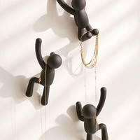 Buddy Assorted Hooks Set | Urban Outfitters