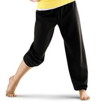 Solid Hip-Hop Sweatpants - Urban Groove
