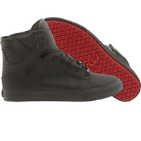 Supra Men Skytop (black) Shoes S18187 | PickYourShoes.com