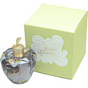 Lolita Lompica Miniature Perfume By Lolita Lempicka For Women