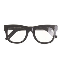 J.Crew Womens Super Ciccio Eyeglasses
