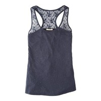 The Mayville Vest | Jack Wills