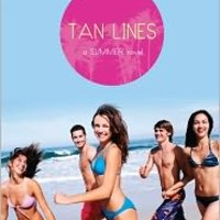Tan Lines: Sand, Surf, and Secrets; Rays, Romance, and Rivalry; Beaches, Boys, and Betrayal, Summer Series, Katherine Applegate, (9781416961345). Paperback - Barnes & Noble