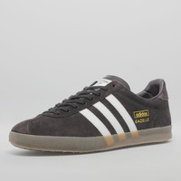 adidas Originals Gazelle OG | Size?