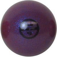 TK Glitter Field Hockey Ball