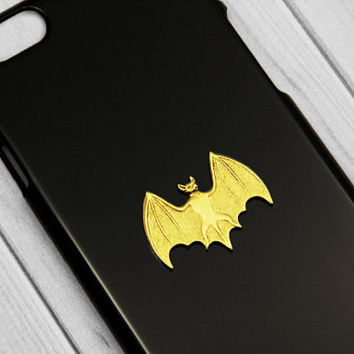 Bat iPhone 6 Case iPhone 6 Plus Bats Pattern Design Trendy Cute Phone Covers iPhone 5 5s Birds Galaxy S5 S4 S3 Cases iPhone 5 Bats iPhone 6