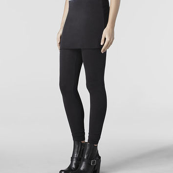 AllSaints Raffi Legging | Womens Leggings