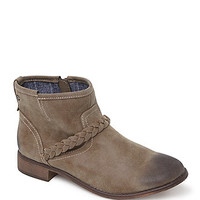 Roxy Madison Boots at PacSun.com