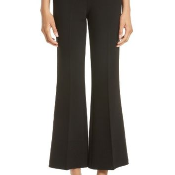 Elizabeth and James Mott Crop Flare Pants | Nordstrom