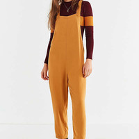 UO Tania Shapeless Overall | Urban Outfitters