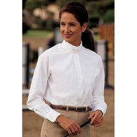 Ladies' Devon-Aire® Concour Long Sleeve Show Shirt | Dover Saddlery