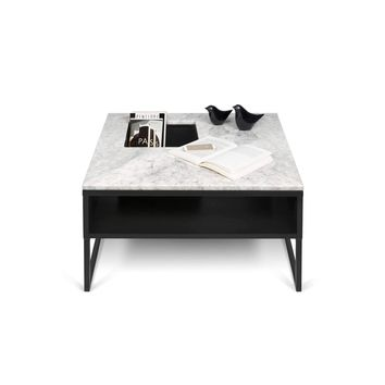 Sigma Coffee Table 179042-SIGMA