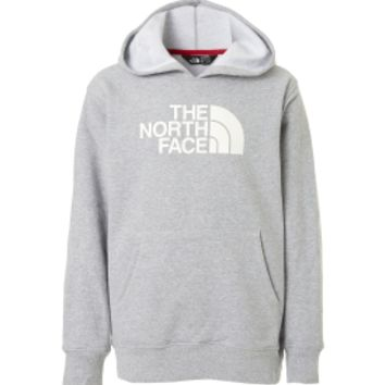 The North Face Boys' Logowear Pullover Hoodie | DICK'S Sporting Goods