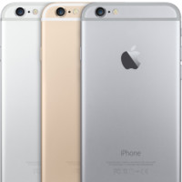 iPhone 6 64GB Gold (CDMA) Verizon Wireless - Apple Store (U.S.)