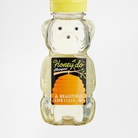 A Beautiful Life Honey Do Shampoo 8 oz