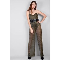 Adley Jumpsuit