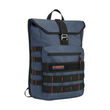 Timbuk2 Spire Backpack - 1953cu