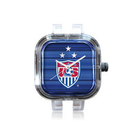 USWNT Primary Watch
