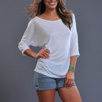 Rail road Cuff Short by See Thru Soul - Browse All - Apparel