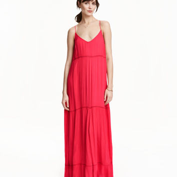 h m maxi dress sale pictures