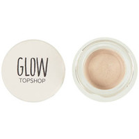 Glow Highlighter in Polish