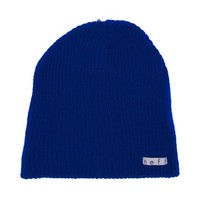 Neff Daily Beanie, Blue, at Journeys Shoes