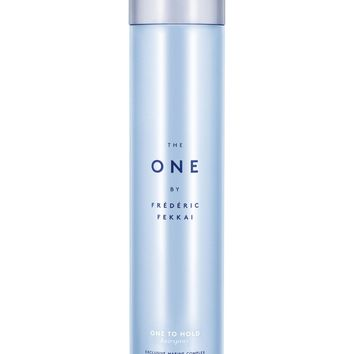 The One by Frédéric Fekkai One to Hold Hairspray | Nordstrom