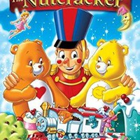 Michael Beattie & Bob Dermer & Joseph Sherman & Laura Shepherd-Care Bears: Nutcracker