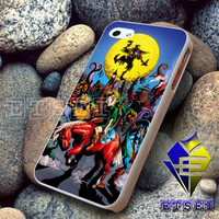 Legend Of Zelda Majoras Mask Quote 245 For iPhone Case Samsung Galaxy Case Ipad Case Ipod Case
