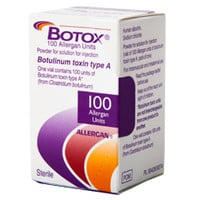 Buy Turkish Botox Online | Gibson Medical Outlet | Botox Non English Package