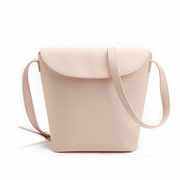 Stylish Sweets Bags Shoulder Bag [8211105415]