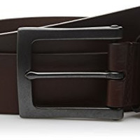Carhartt Men's Anvil Belt,Brown,38