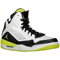 Jordan SC-3 - Men's at Champs Sports