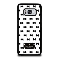 KATE SPADE DAYCATION Samsung Galaxy S8 Case Cover