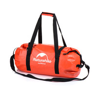 Naturehike Outdoor Watarproof Bag for Camping   with Shoulder Strap Swimming Dry Bag Rafting Bag NH16T002-S40L