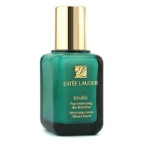 Estee Lauder Idealist Pore Minimizing Skin Refinisher, 1.7 Ounce