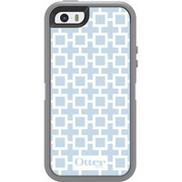Defender Series Case for iPhone 5 & iPhone 5s | OtterBox