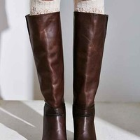 Frye Kelly Seam Tall Boot-