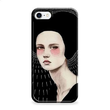 Freda iPhone 7 | iPhone 7 Plus case