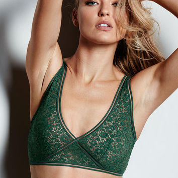 V-neck Bralette - Very Sexy - Victoria's Secret