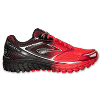 Men's Brooks Ghost 7 Running Shoes