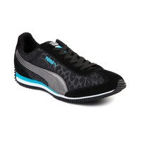 Womens Puma Whirlspeed Athletic Shoe