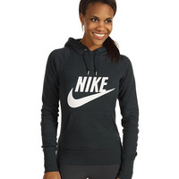 Nike Limitless Exploded Pullover Hoodie