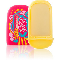 Lip Balm Slider Tub