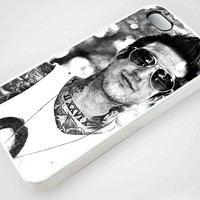 Austin Carlile Band Personalized - iPhone Case,Samsung Case,iPod Case.The Best Case.