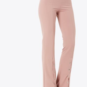 Far Out Flared Pants
