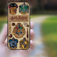 iphone 5s case,iphone 5s cases,iphone 5c case,iphone 5 case,iphone 5 cases,iphone 5c cases,cute iphone 5s case--harry potter,in plastic.