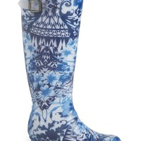 Women's Kamik 'Flora' Waterproof Rain