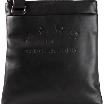 Marc By Marc Jacobs Small Shoulder Bag