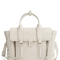 3.1 Phillip Lim 'Medium Pashli' Leather Satchel